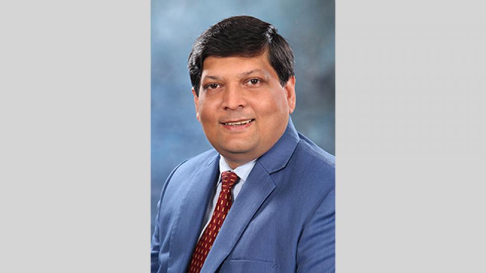 Renowned tour operator Taufiq Rahman tests COVID-positive
