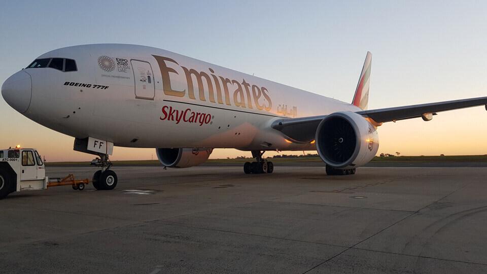 Emirates_successfully_transports_a_Brazilian_satellite_to_India.jpg